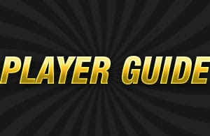 Colossus Bets Player Guide