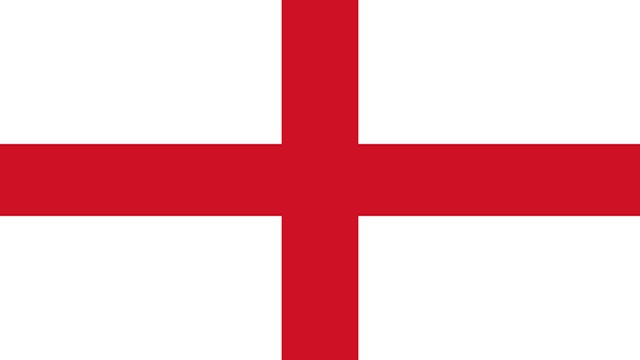10 reasons for England fans to STAY POSITIVE!