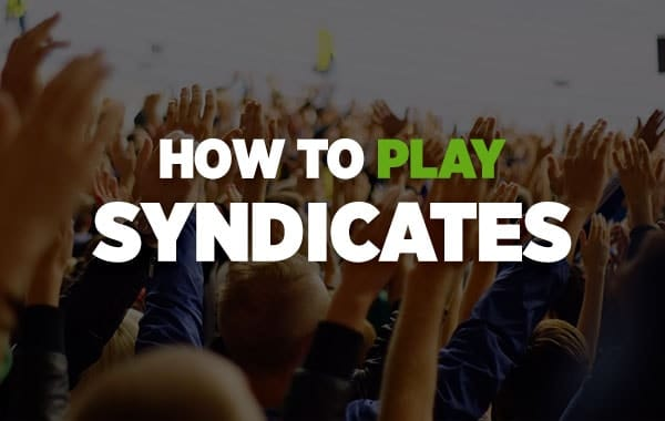 Colossus Syndicates how to play Guide