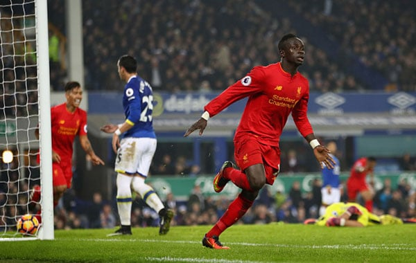 merseyside derby £1,600,000 Pick 15 preview