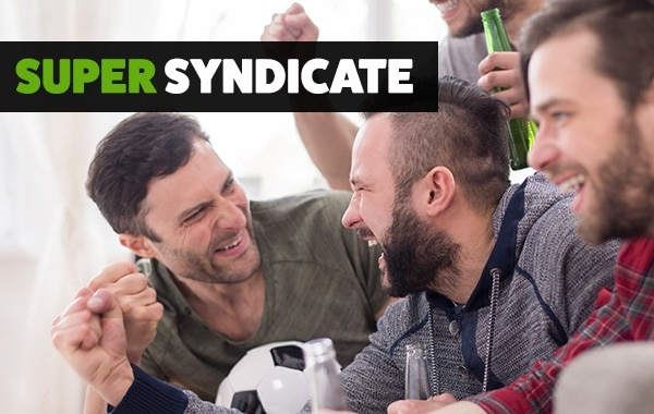 Super Syndicate