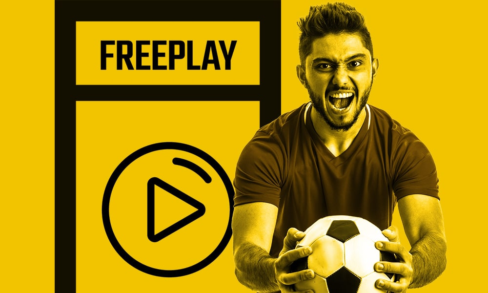 FreePlay - how you can get involved