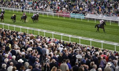 RacingTips' York Preview - Day Three