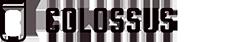 Colossus Blog