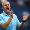 Premier League Tips: Expect a hangover from Norwich as they head to Turf Moor