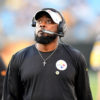 NFL week three tips: Steelers might be punished on tough trip to San Francisco