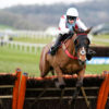 Chepstow Tips: Dell' Arca looks set to shine