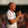 Premier League tips: Spirited Burnley could nick a point from Leicester