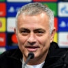 Premier League betting tips: No way Jose loses his opener