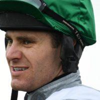 Nick Scholfield