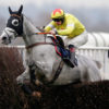 Sandown betting tips: Politologue tough to beat in Tingle Creek Chase