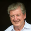 Roy Hodgson is performing miracles at Crystal Palace