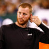 NFL betting tips: Eagles to sink their claws into Giants