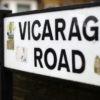 Has Watford's revolving door come to a halt?