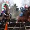 Market Rasen Betting Tips: Winningiseverything the banker in Novices' Hurdle