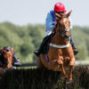 Uttoxeter betting tips: Bullionaire to continue rich vein of form