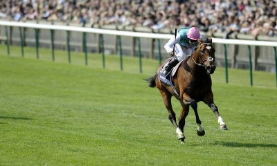 best 2000 Guineas winners