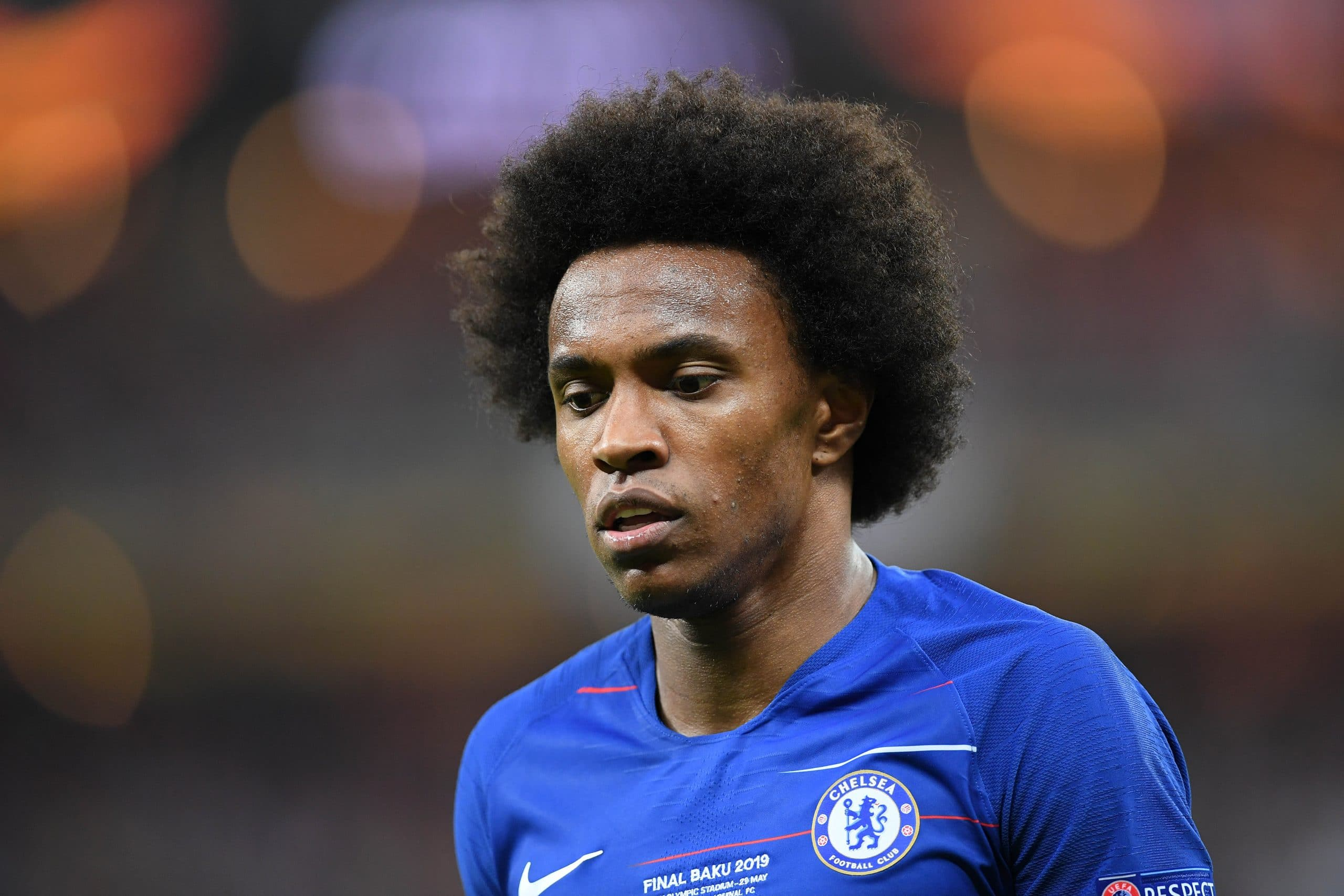 Chelsea players to leave