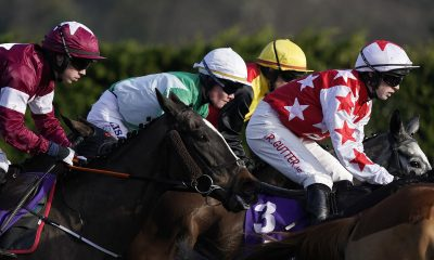 leopardstown betting preview
