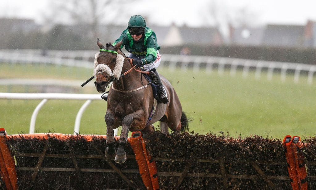 southwell betting preview
