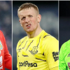 England's Euro 2021 squad – Who is fighting for their place?