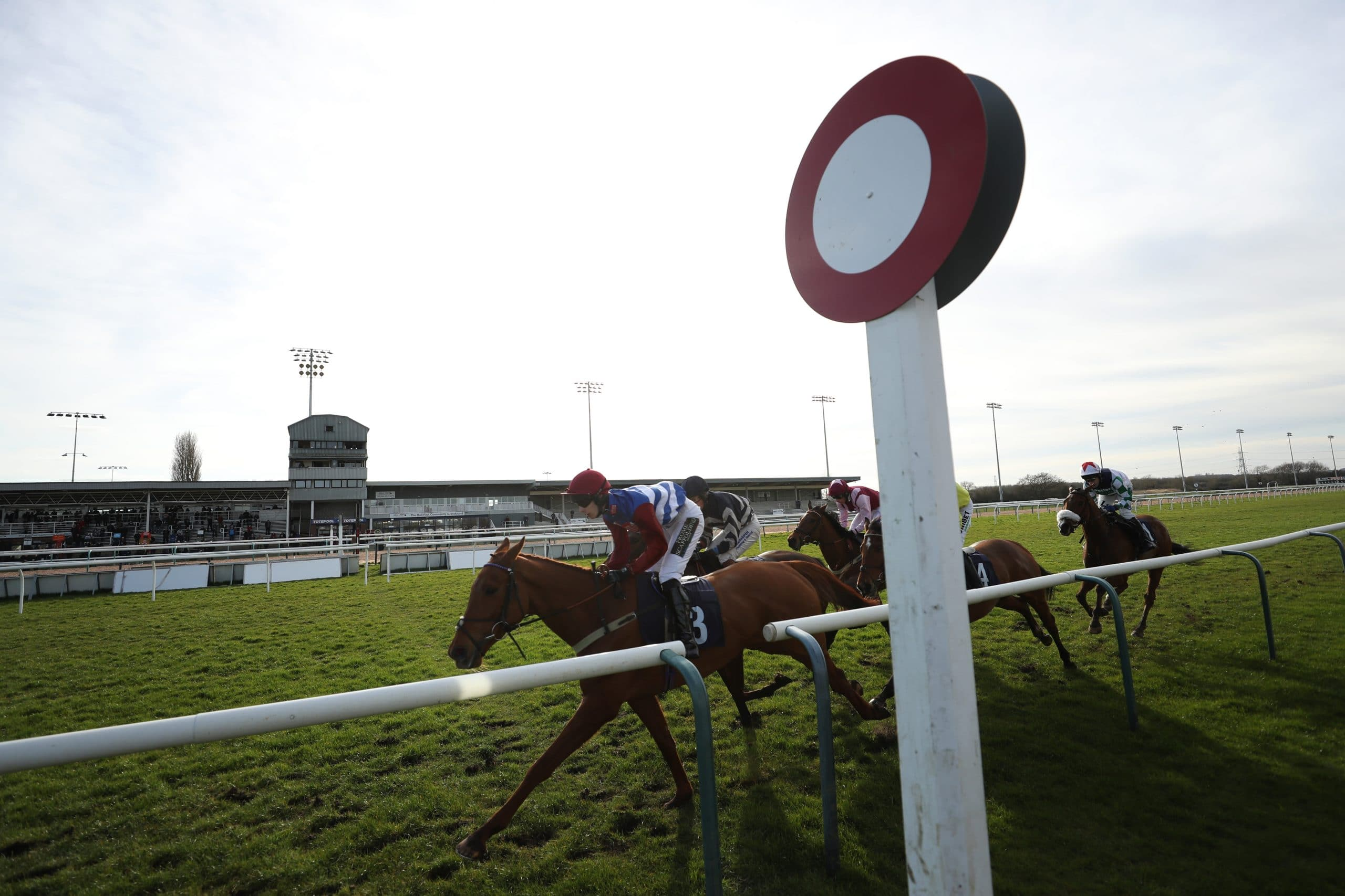 Southwell races betting tips college football playoffs 2021 betting odds