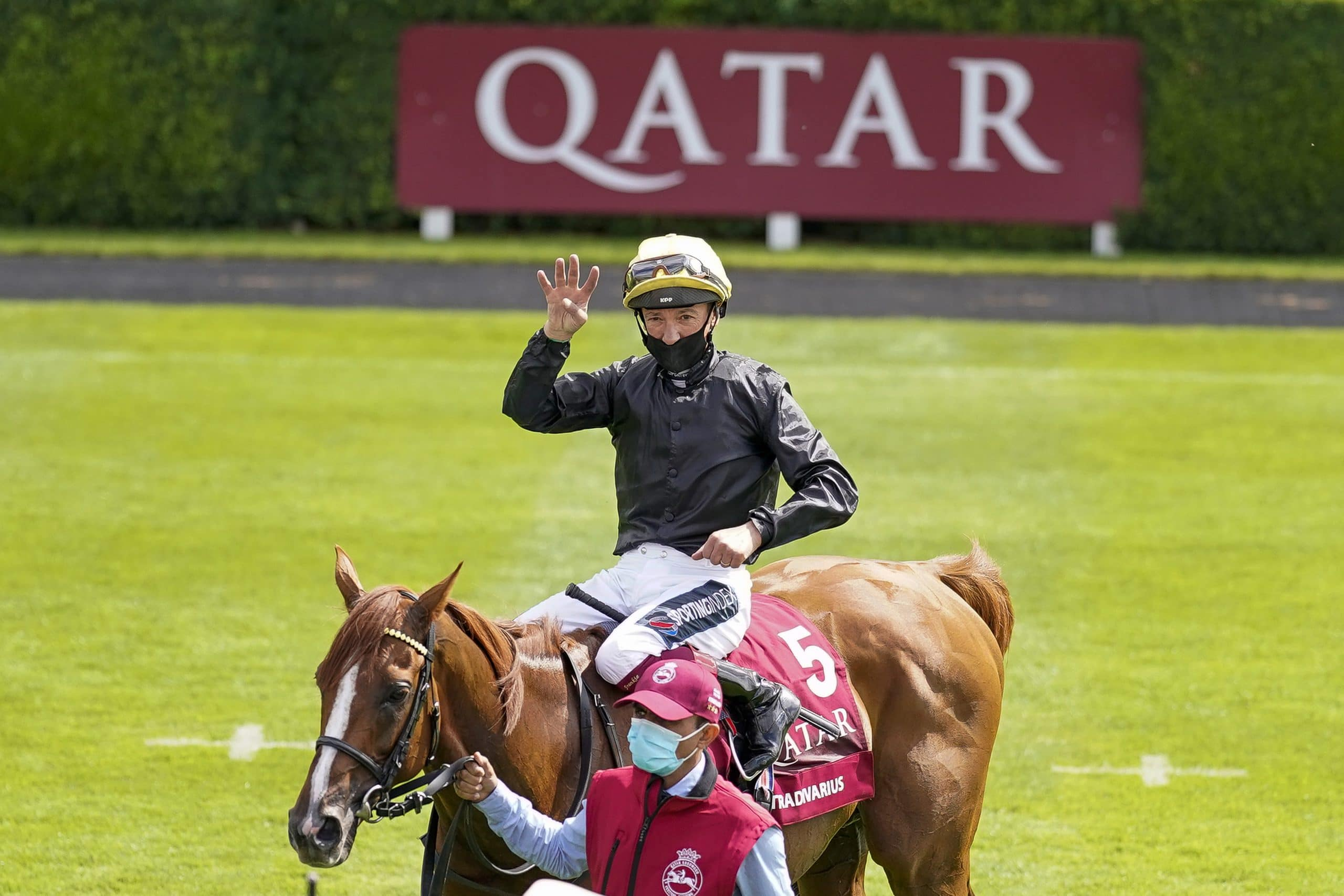 enable and stradivarius