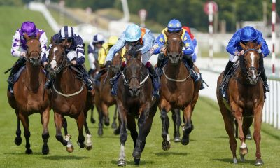 glorious goodwood day 5 tips