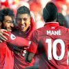 What next for Liverpool's front three?