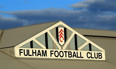 fulham transfer news