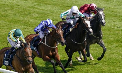 newbury betting tips