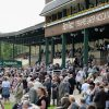Ripon betting tips: Fishable one step ahead of handicapper