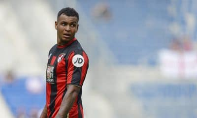 best bournemouth players
