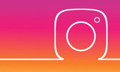 which footballer has the most instagram followers