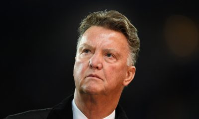 next manager of the netherlands