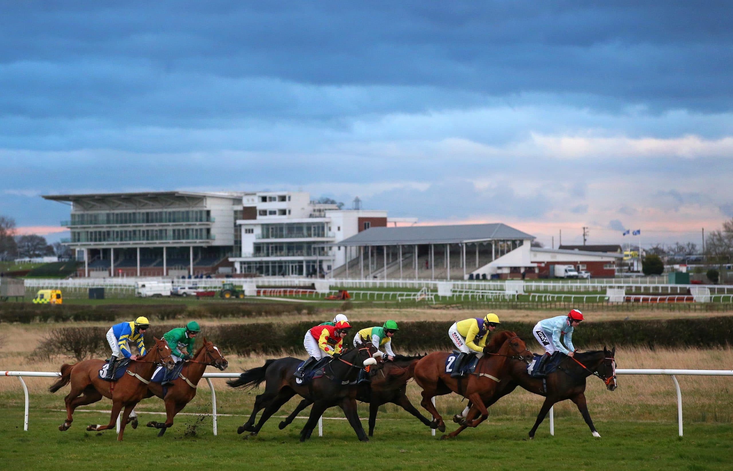 wetherby betting tips