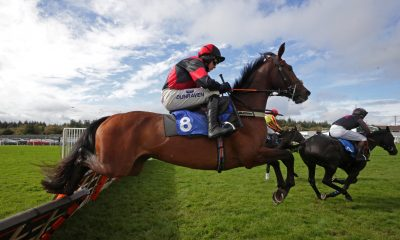 exeter betting tips