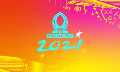 nfl pro bowl 2021 preview