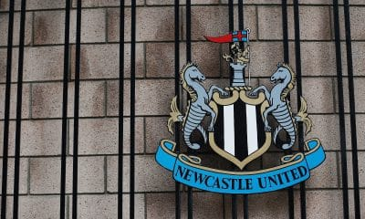 newcastle takeover