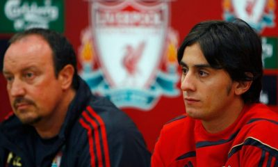 worst liverpool signings