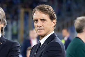 italy euro 2020 preview