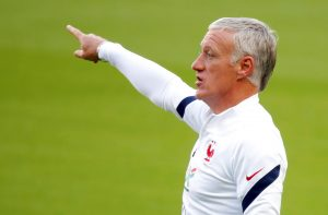 france euro 2020 preview