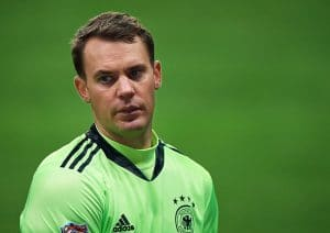 germany euro 2020 preview