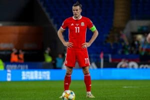 wales euro 2020 preview