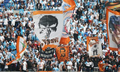 french football rivalries