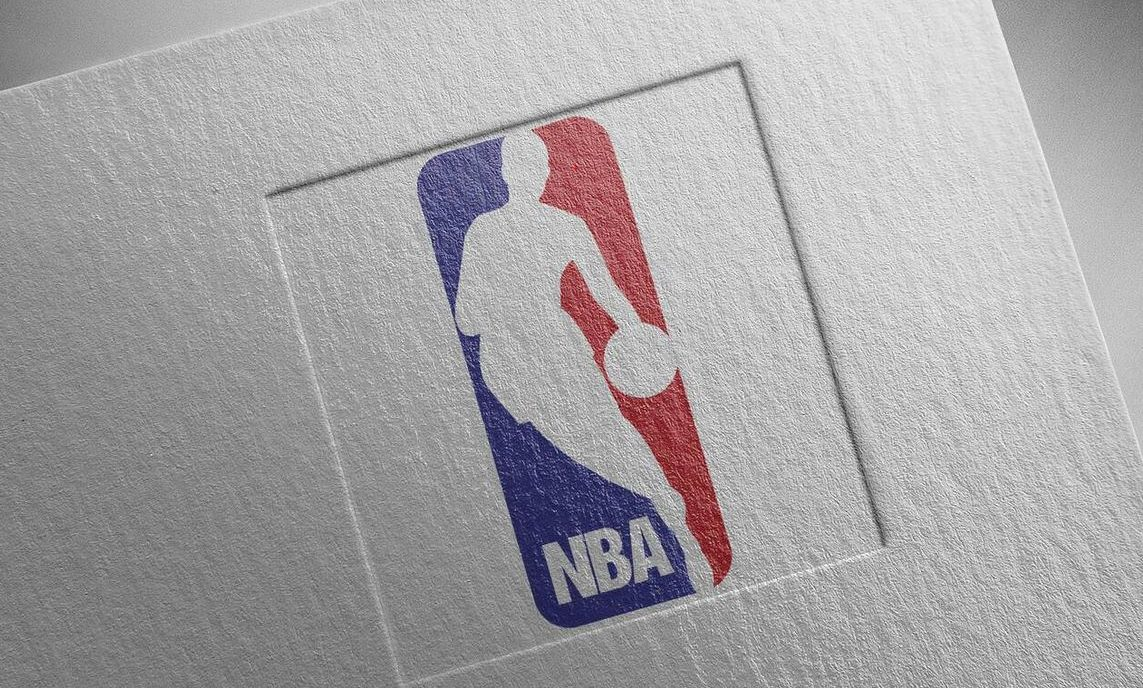 biggest nba contracts