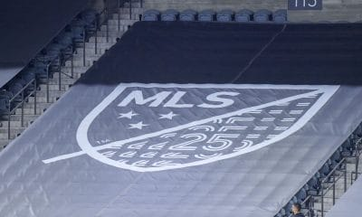 most successful mls clubs