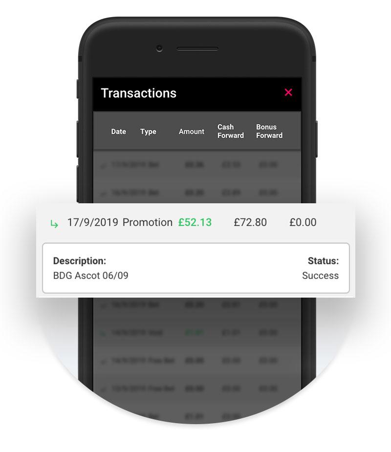 BDG-transaction.jpg