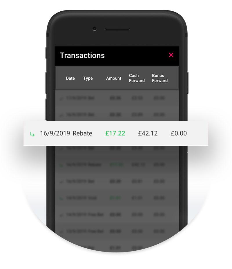 Rebate-Transaction.jpg